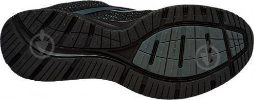 Кросівки Pro Touch OZ 3.0 274510-901050 р. 44 чорно-сірий - фото 5