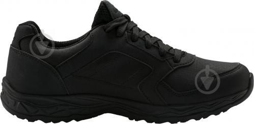 Кроссовки McKinley Oregon AQX 274486-050 р. 45 черный - фото 2
