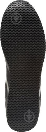 Кроссовки Pro Touch 92zero PRO 274513-901050 р.42 черный - фото 2