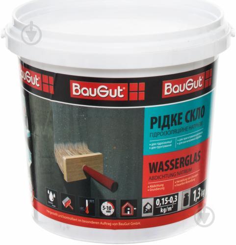 Жидкое стекло для бетона купить купить бетон для в ярославле
