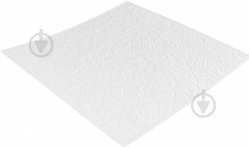 Потолочная плитка ЛАГОМ 528 - фото 4