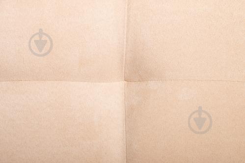 Кровать Embawood Coffe Time Caramel 160x200 см кремовый - фото 4