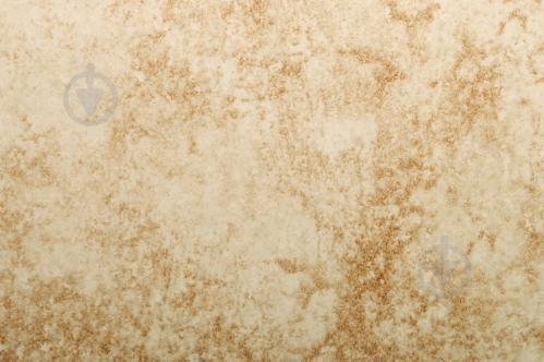 Плитка Cersanit Грес Рустіко беж 32,6x32,6 - фото 2