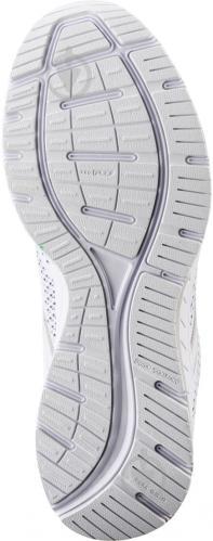 Кроссовки Pro Touch OZ 3.0 274510-902001 р. 41 бело-серый - фото 4
