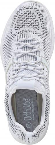 Кроссовки Pro Touch OZ 3.0 274510-902001 р. 41 бело-серый - фото 5