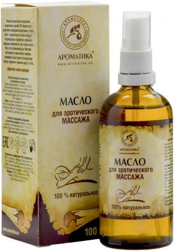 Где купить масло для массажа эротического массажа vip индивидуалки в питере