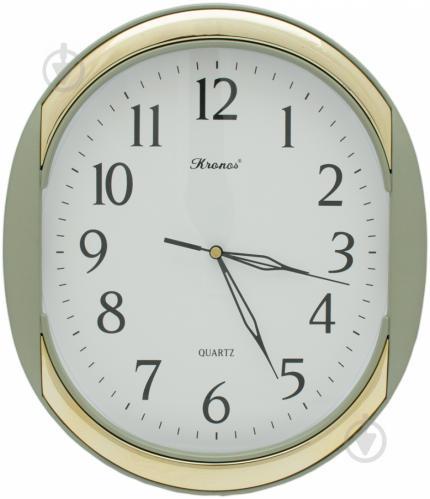 Купить часы кронос часы boccia купить украина