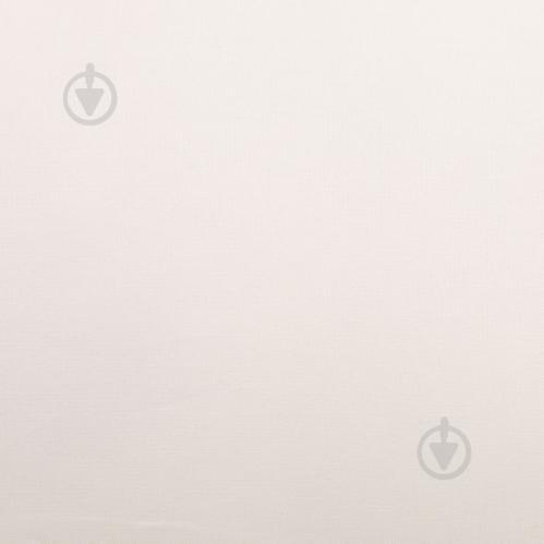 Подушка Margot 50х70 см Songer und Sohne - фото 3
