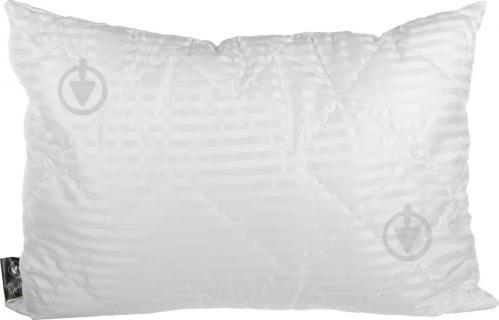 Подушка Прополис 50x70 см Songer und Sohne - фото 1