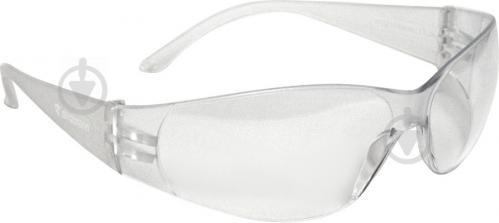 Очки защитные Sizam I-Fit 2720 35043 - фото 1