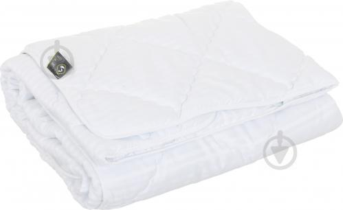 Одеяло Hellene 155х210 см Songer und Sohne - фото 1