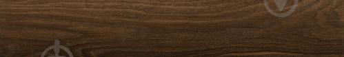 Плитка Golden Tile Marsel коричневий F07190 15х90 - фото 1