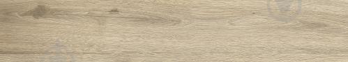 Плитка Golden Tile Parsy сіро-бежевий F2Y190 15х90 - фото 1