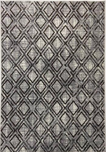 Ковер Karat Carpet Mira 2.00x3.00 (24015/160) - фото 1