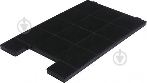 Вугільний фільтр для витяжки Perfelli 0022 - фото 1