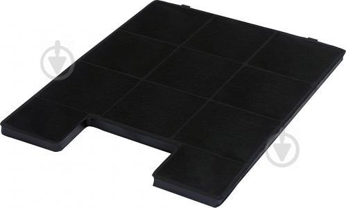 Вугільний фільтр для витяжки Perfelli 0024 - фото 1