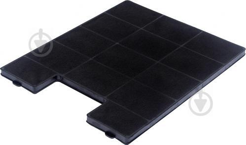 Вугільний фільтр для витяжки Perfelli 0025