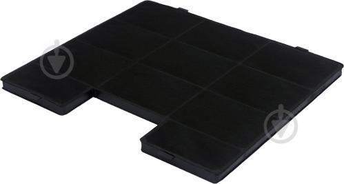 Вугільний фільтр для витяжки Perfelli 0026 - фото 1