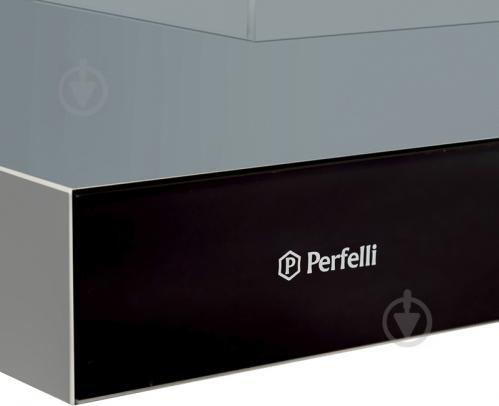 Витяжка Perfelli TS 9101 BL - фото 6
