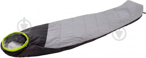 Спальный мешок McKinley Trekker 10 195L 261743-69341 - фото 1