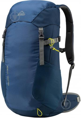 Рюкзак McKinley FALCON VT 30 30 л (275993-71359)