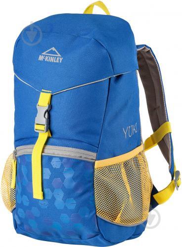 Рюкзак McKinley YUKI 12 12 л (217284-19-4053)