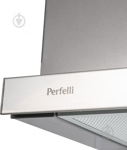 Витяжка Perfelli TL 6010 I - фото 3