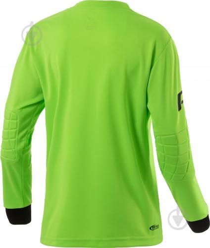 Джемпер для вратарский Pro Touch Shane jrs 258638-704 152 зеленый - фото 2
