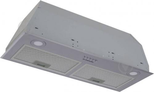 Витяжка Minola HBI 7612 I 1000 LED - фото 1