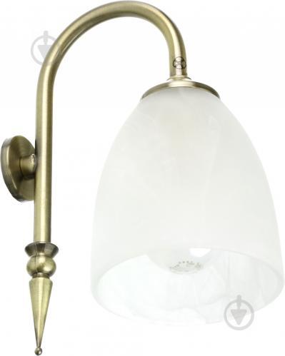 Подсветка для зеркал Aqua Rodos Классик - фото 1
