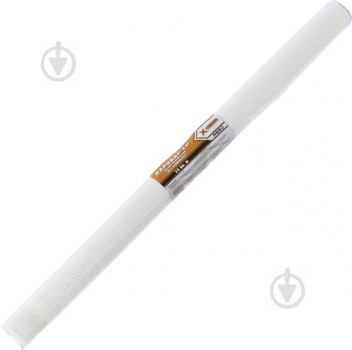пленка для табачных изделий