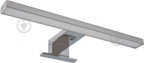 Подсветка для зеркал Aqua Rodos Омега LED 4.5 Вт - фото 1