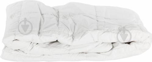 Одеяло шерстяное Wolle 155х215 см Songer und Sohne - фото 3