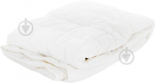 Одеяло шерстяное Wolle 200x220 см Songer und Sohne - фото 1