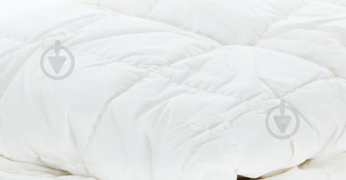 Одеяло шерстяное Wolle 200x220 см Songer und Sohne - фото 2