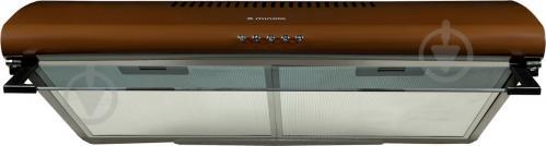 Вытяжка Minola HPL 6140 BR 630 - фото 1