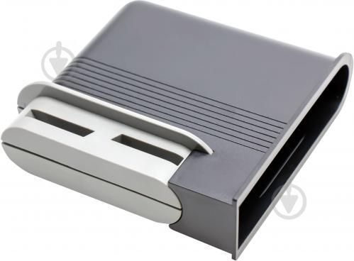 Точилка для ножниц Form 1000812;859600 Fiskars - фото 6