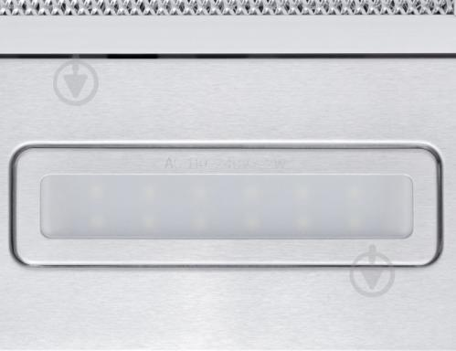 Вытяжка Minola HTL 6615 I 1000 LED - фото 7