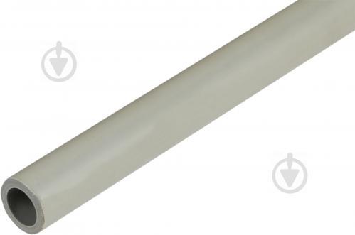 Труба поліпропіленова Hi-Therm композитна ПП 20 T3S
