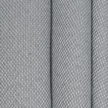Ткань портьерная серая купить ткань бязь купить в москве дешево