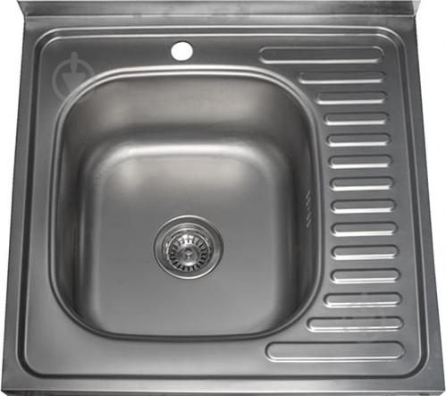Мойка для кухни Z6636r