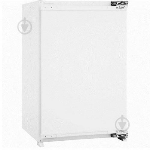 Вбудовуваний холодильник Beko B 1752 HCA+ - фото 1