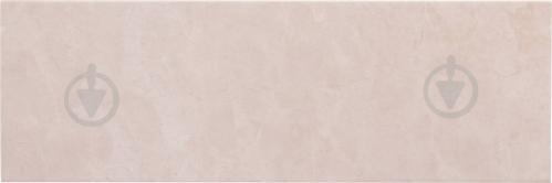 Плитка Allore Group Cremona Ivory W M NR Glossy 20x60 - фото 1