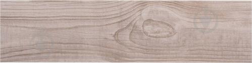 Плитка Allore Group Toscana Olive F PR 15х60 NR Mat 1 - фото 1