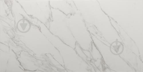 Плитка Allore Group Cassana White W M 31x61 NR Satin 1 - фото 1