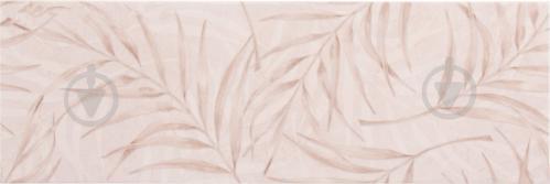 Плитка Allore Group Cremona W\DEC M NR Glossy декор 20x60 - фото 1
