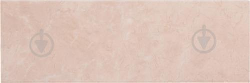 Плитка Allore Group Cremona Beige W M NR Glossy 20x60 - фото 1