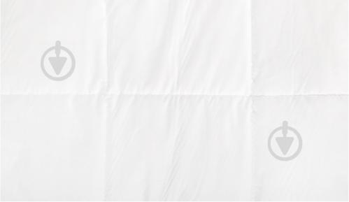 Одеяло хлопковое Sommer 155x215 см Songer und Sohne - фото 2