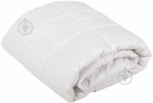 Одеяло хлопковое Sommer 155x215 см Songer und Sohne - фото 1