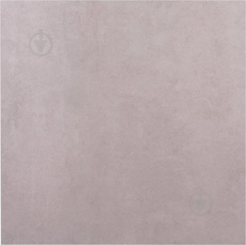 Плитка Allore Group Concrete Grey F P R Mat 60х60 - фото 1